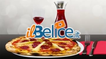 IlBelice.it - Coupon, Sconti e Offerte